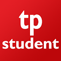 TP Student icon