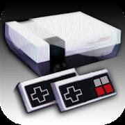 Retro NES - NES Emulator