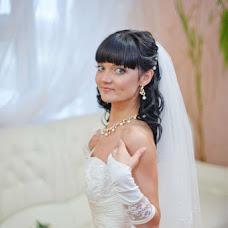 Wedding photographer Mikhail Pleckiy (PhotografNV). Photo of 14.11.2012