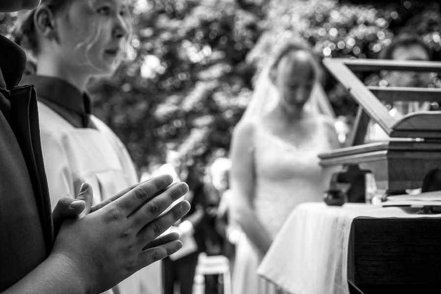 Hochzeitsfotograf Katrin Küllenberg (kllenberg). Foto vom 17.05.2017