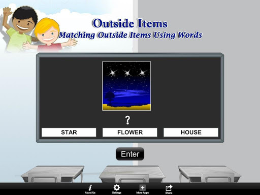 Matching Outside Items Wd Lite Apk Download 14