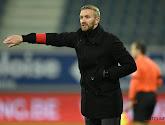 """De Decker nieuwe trainer Deinze, maar hij gaat niet coachen en geen trainingen geven: """"Observeren en analyseren"""""""