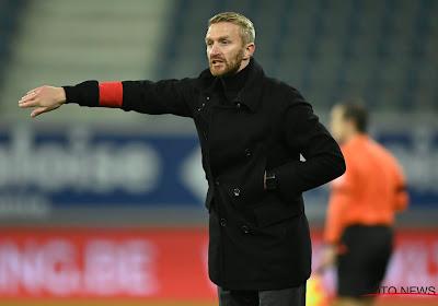Kan Gent eindelijk spits(en) recupereren en wordt er geroteerd tegen Liberec? Hamvragen voor ploeg in diepe malaise