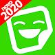 Download Criador de Figurinhas Stickers para WhatsApp For PC Windows and Mac