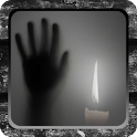 Candle Ghost Prank App