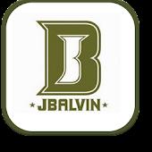 Vamos J Balvin Songs Lyrics
