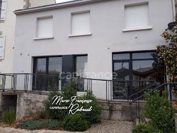 locaux professionels à Le Poiré-sur-Vie (85)