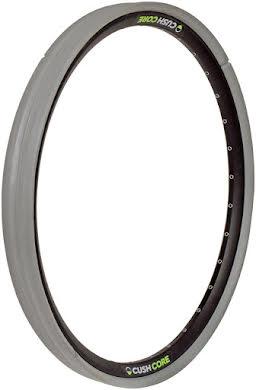 CushCore Pro Tire Insert - Single alternate image 1