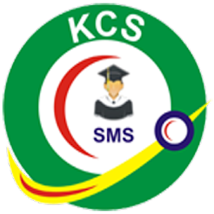 KCS-SMS - náhled
