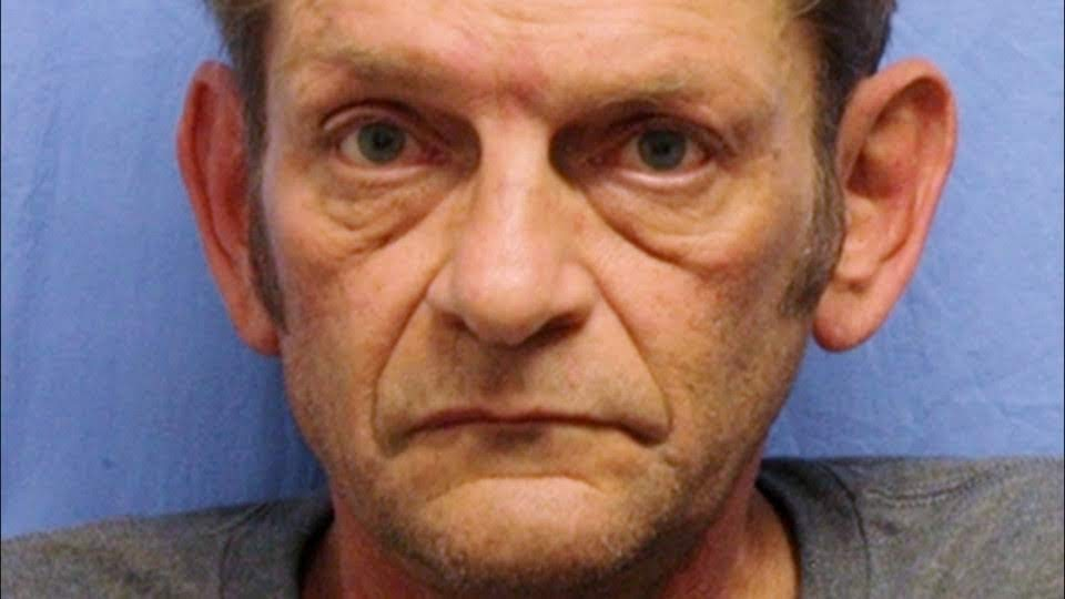 Kansas man admits racist motivation for hate crime murder