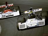 Formule 1-wereld in rouw: voormalige F1-piloot Reutemann overleden op 79-jarige leeftijd