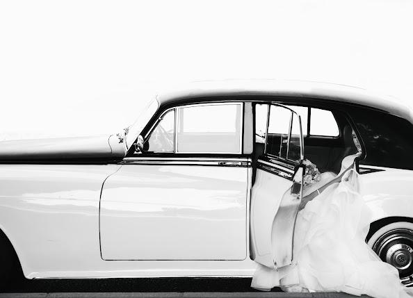 Wedding photographer Volodymyr Ivash (skilloVE). Photo of 17.06.2018