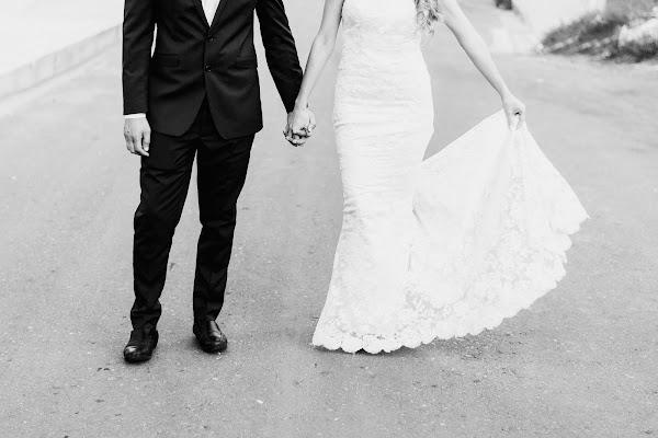 Fotógrafo de bodas Davier Salguero (DavierSalguero). Foto del 25.07.2017