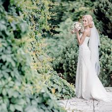 Wedding photographer Viktoriya Maslova (bioskis). Photo of 31.07.2017