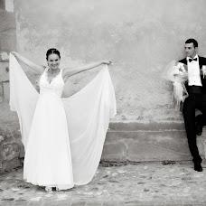 Wedding photographer Catalin Patru (cat4). Photo of 27.02.2018