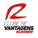 Clube de Vantagens Runway icon