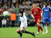 Pourtant champion d'Europe avec Chelsea en 2012,  Petr Cech garde un souvenir amer de cette victoire