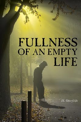 Fullness of an Empty Life cover