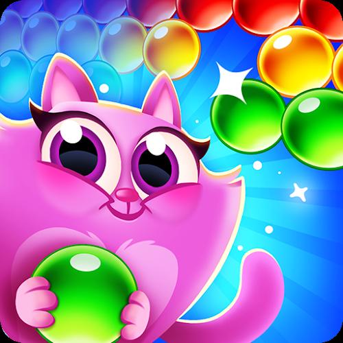 Cookie Cats Pop [Mod] 1.45.0mod