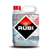 RUBI Chemical Smartphones