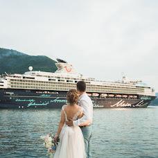 Wedding photographer Sergey Rolyanskiy (rolianskii). Photo of 14.03.2019