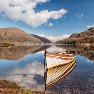 Upper-Lake-47.jpg
