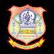Salem Sowdeswari College App apk