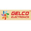 Delta iCRM - Gelco icon