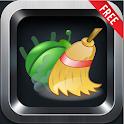360 antivirus mobile booster icon