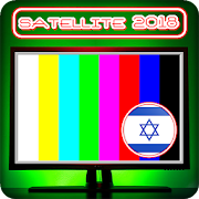 Israel TV Channel