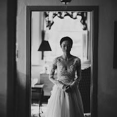 Wedding photographer Mantas Kubilinskas (mantas). Photo of 18.07.2017