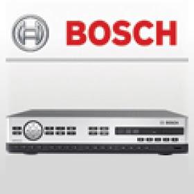 Bosch DVR Viewer