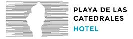 Playas de las Catedrales | Web Oficial | Mejor Precio Garantizado
