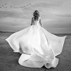 Fotógrafo de bodas Elda Maganto (eldamaganto). Foto del 16.01.2015