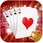 Solitaire Collection by N Soft Inc. icon