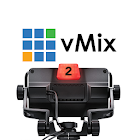 Tally for vMix icon