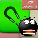 Magnet-X icon