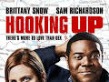 Hooking Up (2020) - 2021-09-16 1:25 AM