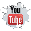 Proxy link for YouTube™