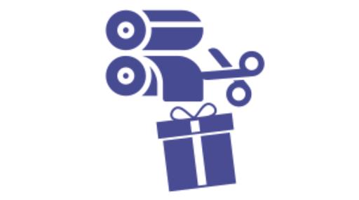 emballage_cadeaux
