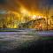 Winter-DSC00954-.jpg