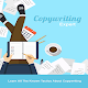 Copywriting Expert Download for PC Windows 10/8/7
