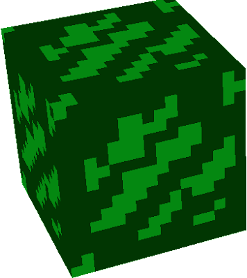 Mine_It_in_the_Creeper_dimension