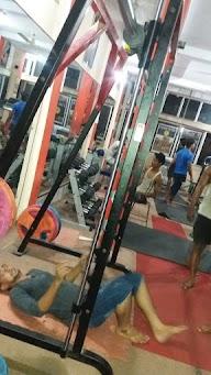 Star Gym photo 3