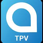 Avirato TPV – Terminal Punto de Venta icon