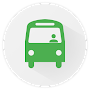 Perth Public Transit APK icon