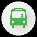 Perth Public Transit