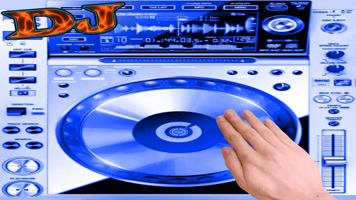 Carnival Music Mixer DJ for PC