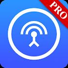 WiFi Hotspot Tethering - Pro icon