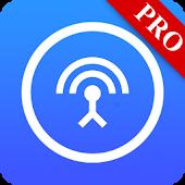 WiFi Hotspot Tethering - Pro